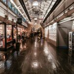 Harwood Flooring Mississauga