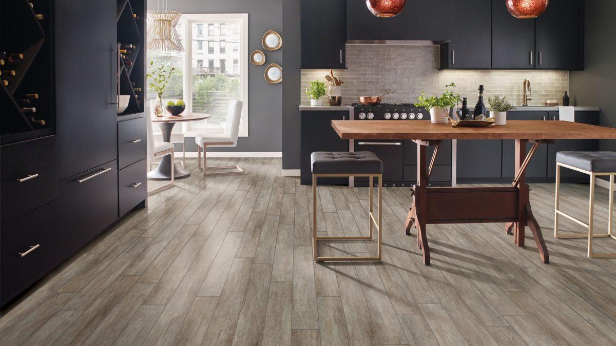 Mississauga Hardwood Flooring